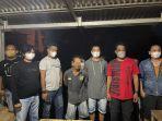 penangkapan-terhadap-seorang-terduga-pelaku-pencurian-ternak-dua-e.jpg