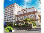 penawaran-terbaru-dari-aston-manado-hotel-stay-safe-stay-healthy.jpg