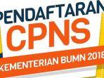 pendaftaran-cpns-bumn-2018_20180919_082233.jpg