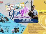 pendaftaran-lets-gear-up-jingle-competition-dibuka-hingga-tanggal-9-juni-2021.jpg