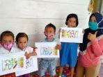 pendidikan-anak-usia-dini-paud-di-kabupaten-bolsel-12.jpg