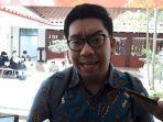 peneliti-indonesia-corruption-watch-icw-kurnia-ramadhana.jpg
