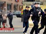 penembakan-brutal-pria-tembak-mati-10-orang-di-supermarket-di-colorado-as.jpg