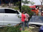 penembakan-sebuah-mobil-di-malaysia_20181027_103858.jpg