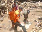 penemuan-mayat-di-bantaran-sungai-abang-desa-wioijhgj.jpg