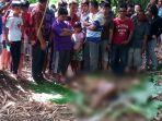 penemuan-mayat-di-sea-dua-polisi-temukan-dua-luka-tikam-di-tubuh-korban.jpg