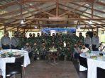 penerangan-kodam-pendam-xiiimerdeka-tentara-nasional-indonesia-tni-angkatan-darat-ad.jpg