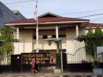 pengadilan-negeri-manado_20180718_083418.jpg