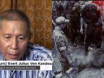 pengakuan-evert-julius-ven-kandou-saat-mengevakuasi-jasad-para-jenderal-dari-lubang-buaya.jpg