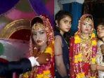 pengantin-meninggal-di-hari-pernikahan-lalu-digantikan-adiknya-dvfdbfb.jpg