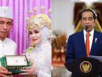 pengantin-mirip-jokowi-di-lombok-121212121.jpg