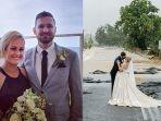 pengantin-terjebak-banjir-tak-bisa-ke-acara-pernikahan-1212.jpg
