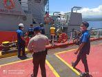 pengawasan-kapal-dilakukan-di-pelabuhan-amurang.jpg