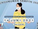 pengumuman-sbmptn-2021-yang-diumumkan-pada-senin-14-juni-2021.jpg
