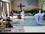 pengungsi-banjir-kudus-445555.jpg