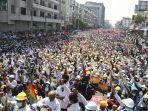 pengunjuk-rasa-anti-kudeta-myanmar-908.jpg
