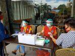 pengunjung-mall-di-kota-manado-sulawesi-utara-666.jpg