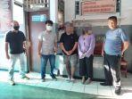 pengunjung-yang-mencoba-menyelundupkan-obat-terlarang-ke-rutan-kotamabagu.jpg