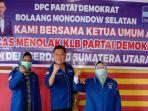 pengurus-dpc-partai-demokrat-bolsel675.jpg