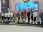 pengurus-persatuan-wartawan-indonesia-pwi-sulut.jpg