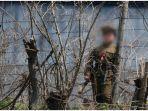 penjara-korea-utara-343.jpg