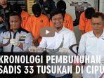penjelasan-polisi-tentang-kasus-penikaman-33-tusukan.jpg
