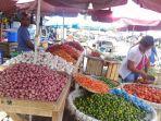 penjual-rempah-rica-tomat-bawang-di-pasar-bersehati.jpg