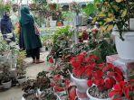 penjualan-bunga-di-tokoh-nawanua-flower-tomohon.jpg