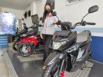 penjualan-sepeda-motor-suzuki-membaik-di-tahun-2021.jpg