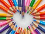 pensil-warna_20180326_115744.jpg