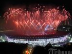 penutupan-asian-games-ke-18_20180919_150852.jpg