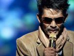penyanyi-legendaris-malaysia-saleem-majeed_20181014_131254.jpg