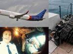 penyebab-jatuhnya-pesawat-sriwijaya-air-sj-182-di-laut-kepulauan-seribu.jpg