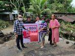 penyerahan-bantuan-bsg-untuk-para-korban-banjir-dan-longsor-sabtu-22-23012021.jpg