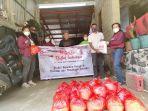 penyerahan-bantuan-pt-sasa-inti-minsel-bagi-korban-banjir-di-manado.jpg