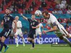 penyerang-inggris-harry-kane-menyundul-bola-saat-pertandingan-sepak-bola-grup-d-uefa-euro.jpg