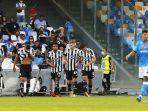 penyerang-juventus-alvaro-morata-merayakan-gol-bersama-rekan-setimnya-dalam-partai-liga-italia.jpg