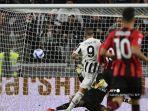 penyerang-juventus-asal-spanyol-alvaro-morata-tengah-mencetak-gol.jpg