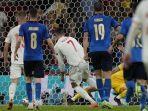 penyerang-spanyol-alvaro-morata-saat-membobol-gawang-italia-pada-semifinal-euro-2020.jpg
