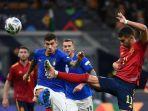 penyerang-spanyol-ferran-torres-beraksi-pada-semifinal-uefa-nations-league.jpg