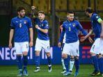 penyerang-timnas-italia-ciro-immobile-merayakan-golnya-pada-laga-kualifikasi-piala-dunia-2022.jpg
