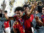 penyerang-timnas-u-16-indonesia-amiruddin-bagus-kahfi-12.jpg