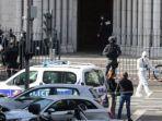 penyerangan-di-gereja-nice-prancis-dikabarkan-seorang-wanita-dipenggal897.jpg