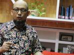 Daftar Nama Penyidik Andal KPK yang Dikabarkan Tak Lulus Tes Wawasan Kebangsaan, Novel Baswedan Akui