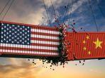 perang-dagang-antara-china-dan-as-457878897.jpg