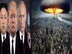 perang-dunia-3_20180101_153916.jpg