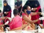 perawat-di-india-menyuntikkan-jarum-suntik-ke-lengan-seorang-pria.jpg