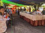 perayaan-hari-raya-ketupat-yang-di-desa-ilomata.jpg