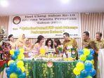 perayaan-hari-ulang-tahun-hut-ke-19-dharma-wanita-persatuan.jpg