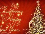 perayaan-natal-2020-5556.jpg